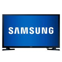 Tv samsung 32p un32j4000ag led hdmi usb dtv