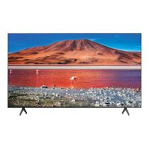 TV Samsung 55 Business Smart Ultra HD 4K 2 HDMI 1 USB LH55BETHVGGXZD -