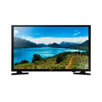 """Tv samsung 55"""" led smart uhd 4k 3xhdmi 2xusb hdr - lh55benelga/zd -"""