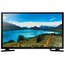 TV Samsung Led 32 - Smart Wide HD HDMI/USB Preto HG32NE595