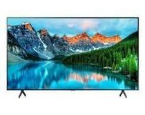 "TV Samsung LED 55"" 4K SMART Wifi USB HDMI -"