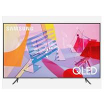Tv Samsung Smart 55'' Qled Qn55q60tagxzd