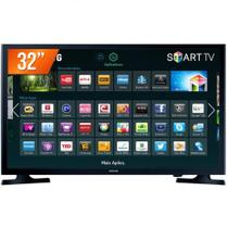 TV Samsung Smart LED HD HDMI Wifi Integrado 32