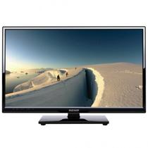 Tv Semp Toshiba Led Tv Dl2443w 4:3 60hz 720p 24 - DL2443W