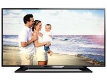 """TV Slim LED 48"""" Philips 48PFG5000/78 Full HD - Conversor Integrado 2 HDMI 1 USB"""