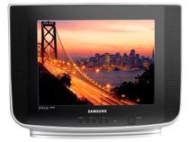 TV SlimFit 14 Polegadas  - CL14C600 - Samsung