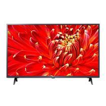Tv Smart Led Full Hd ThinQ AI 43 Polegadas LG -