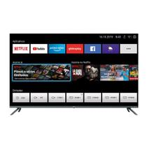 "Tv smart philco 4k led 55""  biv ptv55g70 - 130863 -"