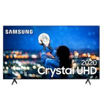 TV Smart Samsung 55