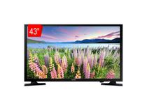 TV Smart Samsung Full HD 43
