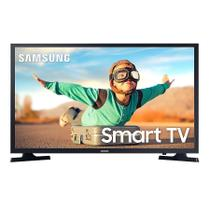 TV Smart Samsung LED 32