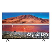 TV Smart Samsung LED 65