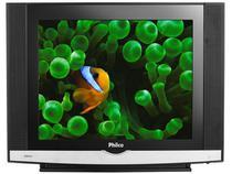 TV Tela Plana 21 polegadas - PH21B - Philco
