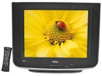 TV Tela Plana 21 Polegadas - Super Slim PH21F - Philco
