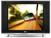 TV Tela Plana 21 Polegadas - Ultra Slim 21FU4RL - LG