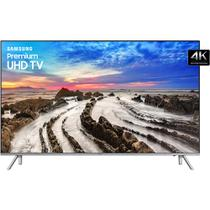 TV UN55MU7000GXZD Smart 4K UHD Samsung