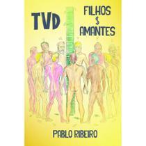 Tvd - Scortecci Editora -