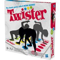 Twister Novo 98831 - Hasbro -