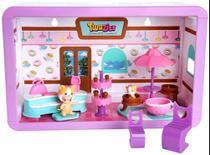 Twozies Café Divertido DTC 4014 -