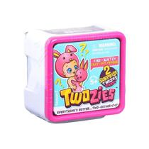 TwoZies - Display Twozies Surpresa - Série 1 - DTC -