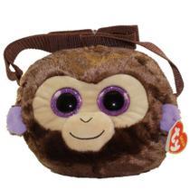 Ty Bolsa Macaco Coconut - DTC - Sparta