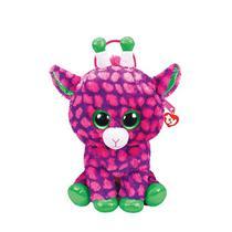 Ty Mochila Girafa Gilbert - DTC -