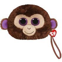 Ty Porta Treco Macaco Coconut - DTC -