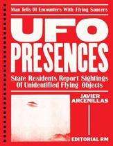 Ufo presences - Zamboni