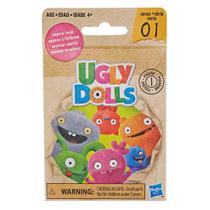 Ugly Dolls Mini Figura Surpresa - Hasbro -