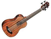 Ukulele Bass Eletroacústico Tagima 30 KB -