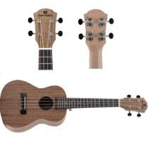 "Ukulele harmonics tenor 26"" uk-30 nt -"