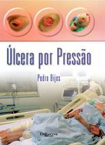 Ulcera Por Pressão - Di livros -
