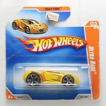 Ultra Rage 57 - 1/64 - Hot Wheels 2009 -