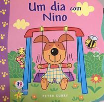 Um Dia Com Nino - None