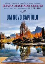 Um novo capítulo - Lumen Editorial