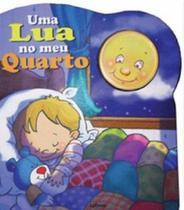 Uma Lua no Meu Quarto - Lafonte-