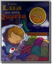 Uma lua no meu quarto - Lafonte