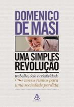 Uma Simples Revolução - Gmt