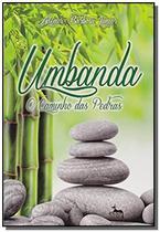 Umbanda - o caminho das pedras - Anubis -