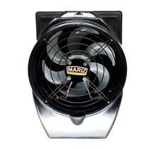 Umidificador De Ar Climatizador Ventilador Água Névoa 110V - Mariz