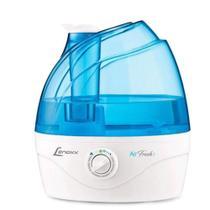 Umidificador de ar portátil air fresh bivolt lenoxx -