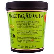 Umidificador Lola Oliva - 200g -