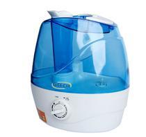 Umidificador Ultrassonico 3L Alergy Free Filter 2 G Tech - G-tech