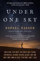 Under One Sky - Seven Paws Press -