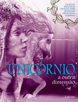 Unicornio - a outra dimensao - Lafonte