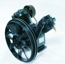 Unidade Compressora (Cabeçote De Compressor) MSV20MAX S/A - 20 Pés em V - 922.7520-0 - Schulz -