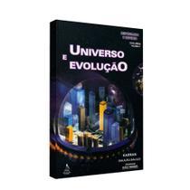 Universo e Evolução - Série Desvendando o Universo - Farol -
