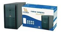 UPS Nobreak Lacerda New Orion Premium 1200VA E: BI-AUT S: 115V -