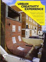 Urban creativity experience - Lemo -