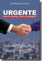 Urgente - quero um emprego - quero um empregado - Komedi -